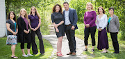 Business Reviews Aggregator: Northern Centre For Integrative Medicine