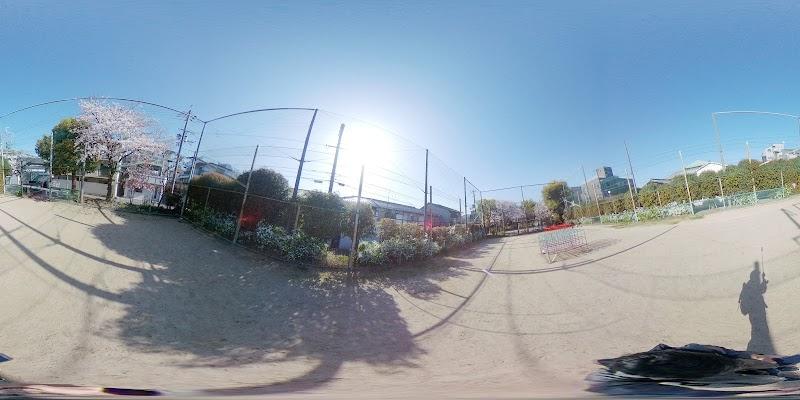 大島町公園