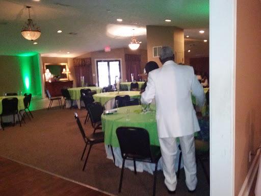 Banquet Hall «Sutton Hall», reviews and photos, 5971 Sutton Dr, Douglasville, GA 30135, USA