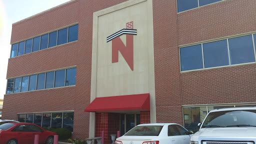 James B Nutter & Company, 4153 Broadway Blvd, Kansas City, MO 64111, Mortgage Lender