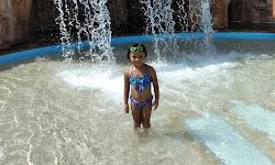 Kettering Aquatics & Water Park