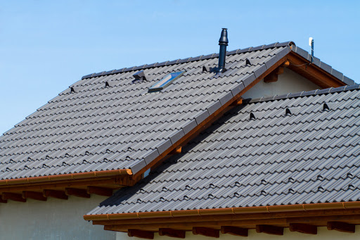 LANO Roofing in New Orleans, Louisiana