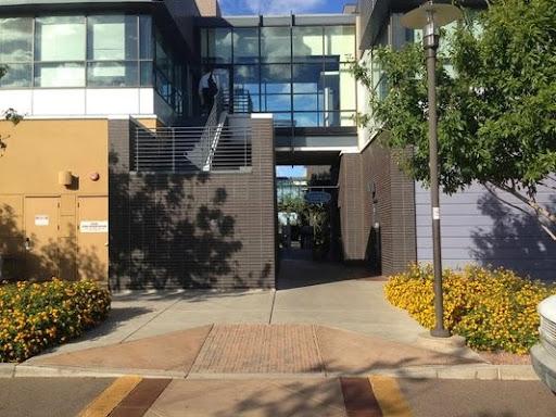 Insurance Agency «Arizona National Insurance», reviews and photos