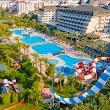 Mc Aranci̇a Resort & Spa Hotel