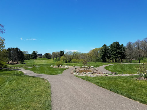 Country Club «Eau Claire Golf & Country Club», reviews and photos, 828 Club View Ln, Altoona, WI 54720, USA