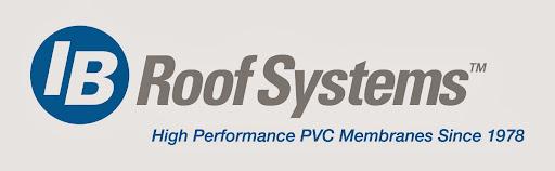 IB Roof Systems - Nevada in Las Vegas, Nevada