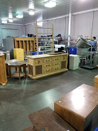 Thrift stores in twin falls idaho