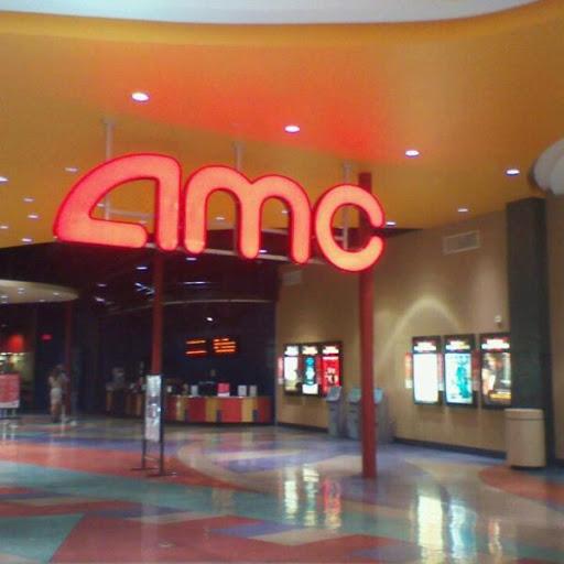 Movie Theater «AMC Loews Foothills 15», reviews and photos, 7401 N la Cholla Blvd #144, Tucson, AZ 85741, USA