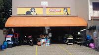 Dutra Pet Shop e Rações