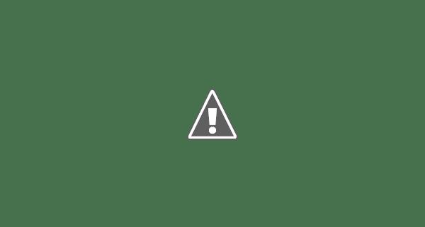 Favehotel