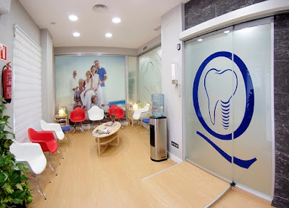 Clinica Dental J. Queralto