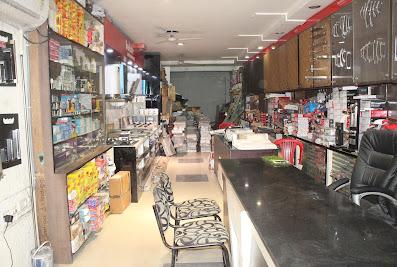 Vardan Hardware – Modular Kitchen DealerHaridwar