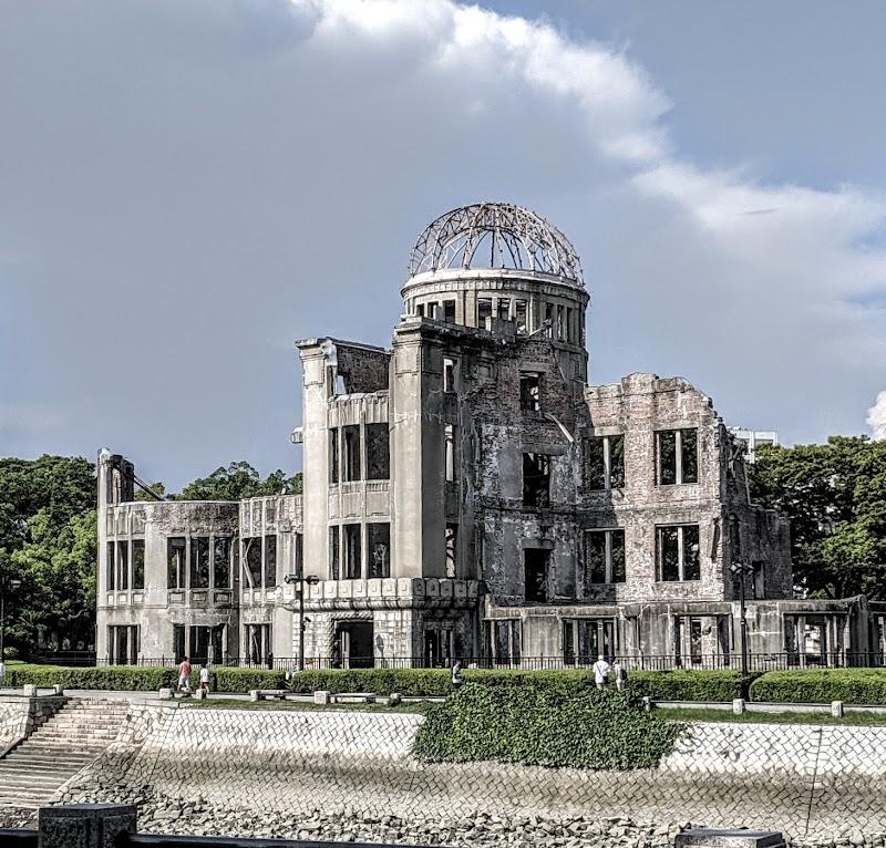 て いる 言っ くれ 愛し 広島 て と