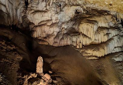 La Cueva de Don Juan