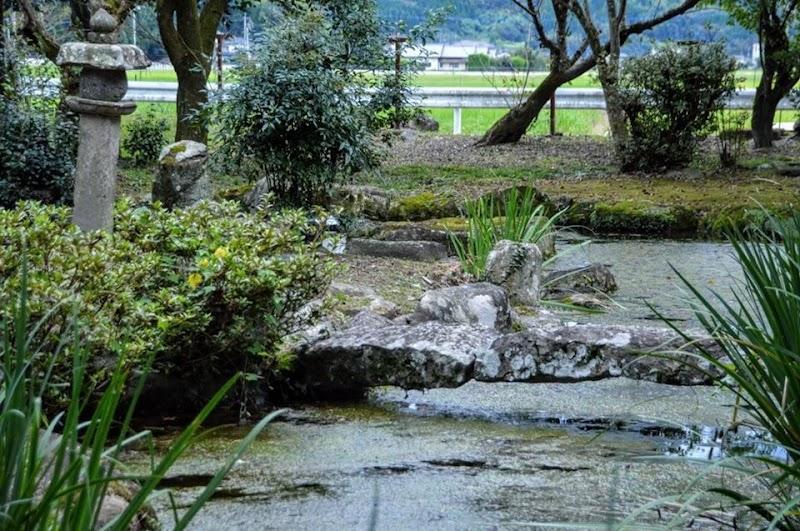 井口八幡神社