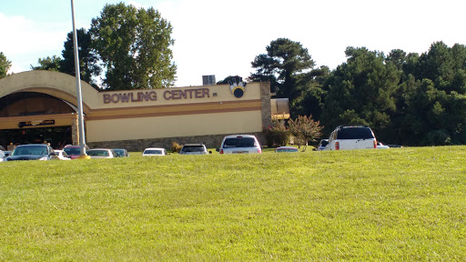 Bowling Alley «Your Bowling Center», reviews and photos, 3931 Longview Dr, Douglasville, GA 30135, USA