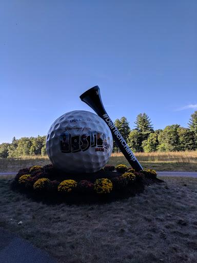 Golf Club «TPC Boston», reviews and photos, 400 Arnold Palmer Blvd, Norton, MA 02766, USA