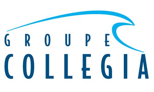 Painting School Groupe Collegia in Matane (Quebec) | CanaGuide