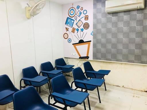 Digital Edge Institute - Digital Marketing Course Noida Ghaziabad-img