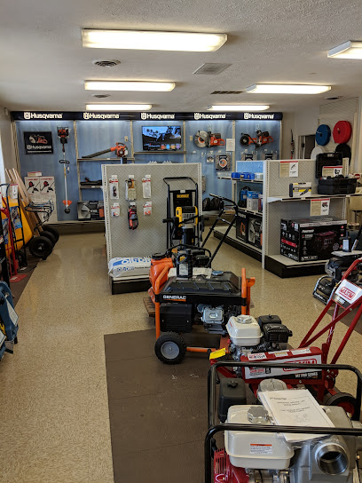 Equipment Rental Agency Handy Rents Lorain Lorain Reviews Address Opening Hours Location On The Map Attendance