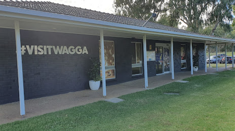 Wall Plasterer Wagga Wagga NSW, AU