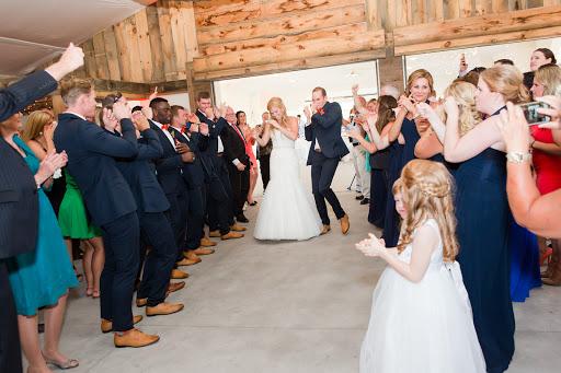 Wedding Venue «Chantelle Marie Lakehouse & Celebration Hall», reviews and photos, 5151 W Lake Rd, Auburn, NY 13021, USA