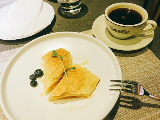 AROMA義式創意料理