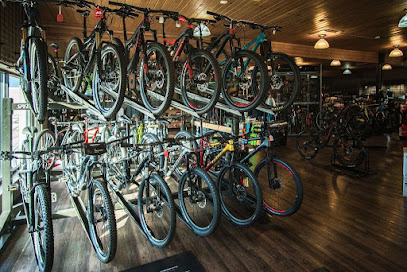 701 Cycle & Sport (Epic Sports)