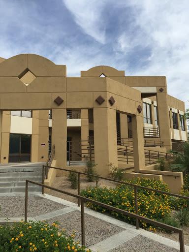 Half Price Lawyers, 732 S 6th St #100, Las Vegas, NV 89101, Law Firm