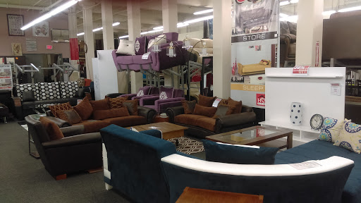 Furniture Sweet Home S Reviews And Photos 1500 Main Ave Clifton Nj