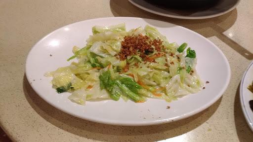 欣桂竹園餐廳
