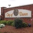 Dunn City Hall