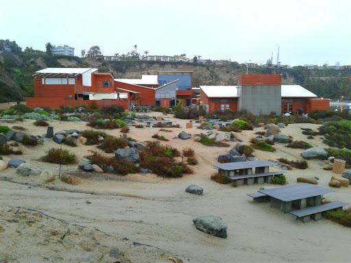 Education Center «Ocean Institute», reviews and photos, 24200 Dana Point Harbor Dr, Dana Point, CA 92629, USA