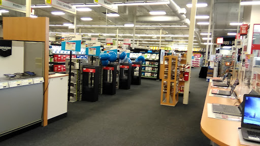 Office Supply Store «Staples», reviews and photos, 25420 104th Ave SE, Kent, WA 98031, USA