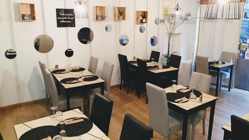 photo du resaurant Restaurant Et Pourquoi Pas !