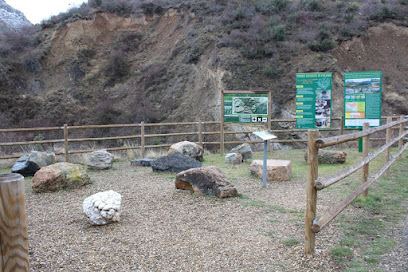 Geologico Park