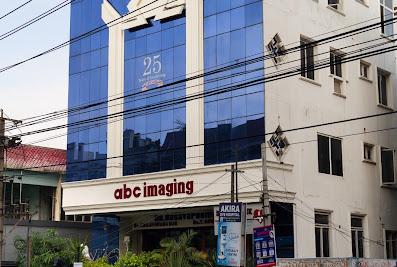 Abc Imaging