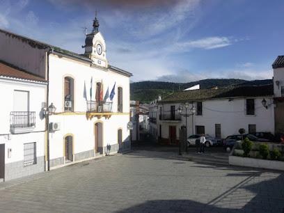Municipality of Villanueva Del Rey