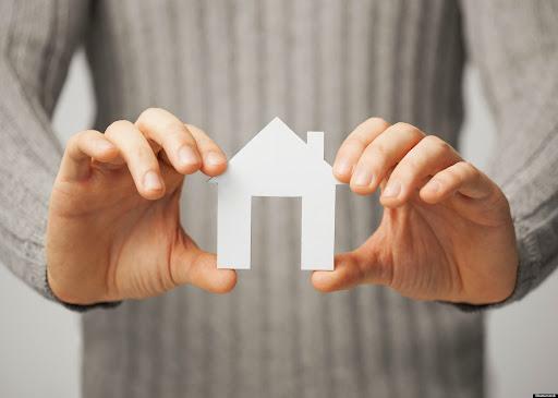 Cornerstone Mortgage, 1494 Mid Valley Dr, De Pere, WI 54115, Mortgage Lender