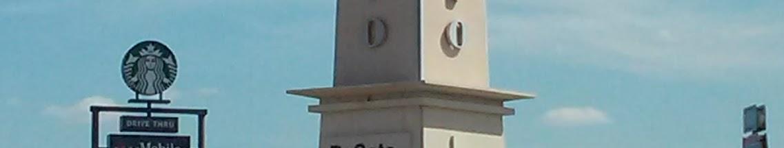 DeSoto, Texas