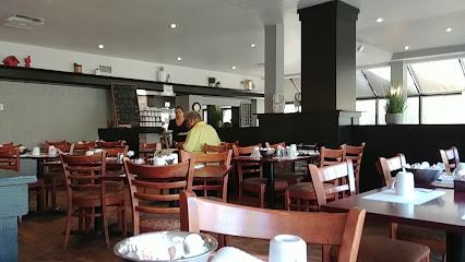 Restaurant L'Eggsoeuf