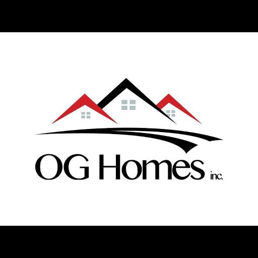 Asphalte Pavage Ottawa Gatineau Homes Inc. à Ottawa (ON) | LiveWay