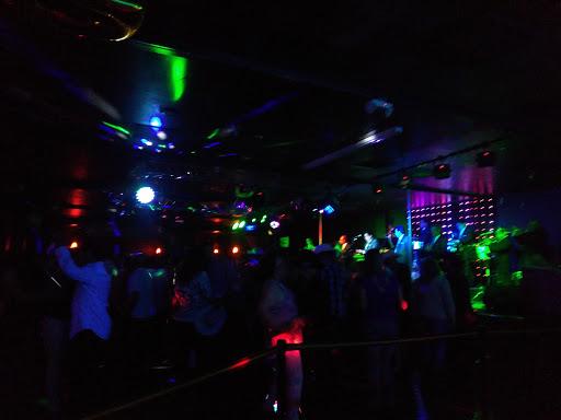 Night Club «Rio Nilo De Gilroy», reviews and photos, 7466 Monterey Rd, Gilroy, CA 95020, USA
