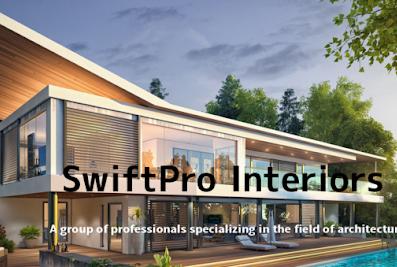 Swiftpro Interior Designers in Delhi NCR, Gurgaon