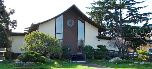 Southern Alameda County Buddhist Church