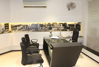 Sukhpal Singh & AssociatesAmritsar