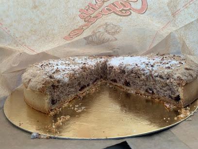 photo du restaurant Boulangerie Champion