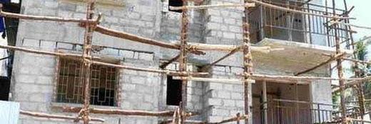 Arise Civil ConstructionDarbhanga