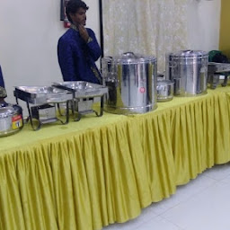 sri venkateshwara caterers
