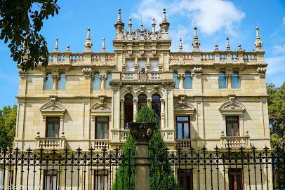 Museo de Bellas Artes de Álava
